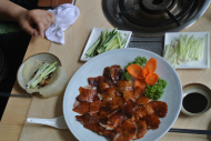 little peking duck.jpg 이미지